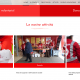 Croce Rossa comitato di valpolicella